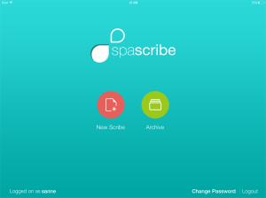 app.4