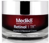 retinol1TR